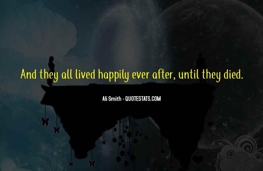 Live Unbound Quotes #454581