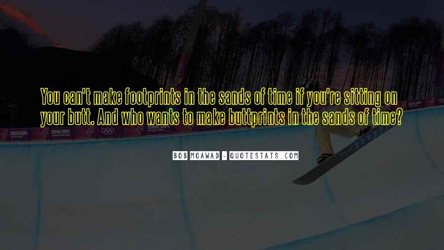 Live Usdinr Quotes #1769482