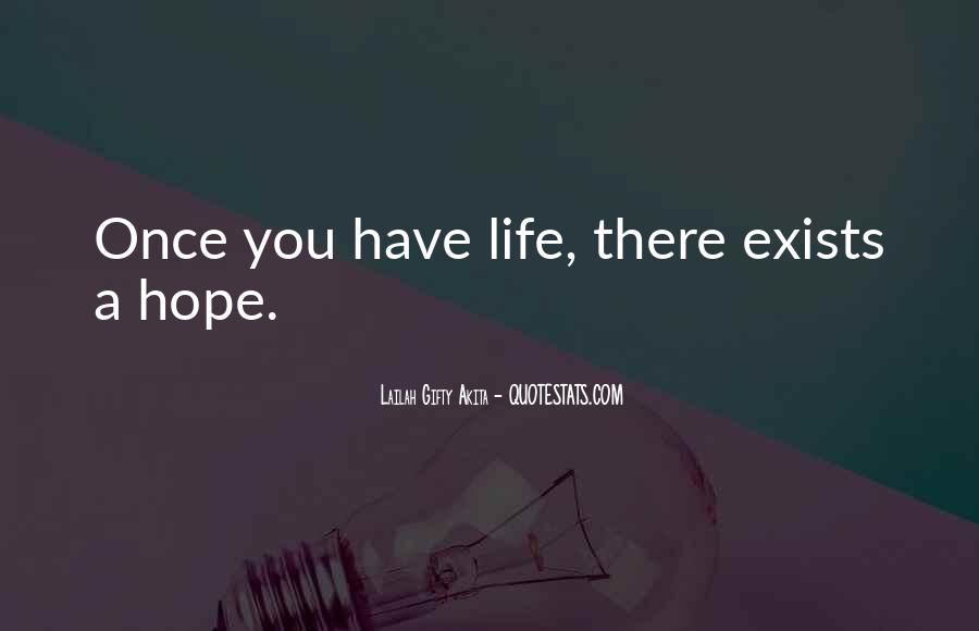 Live Your Life Happy Quotes #1611302