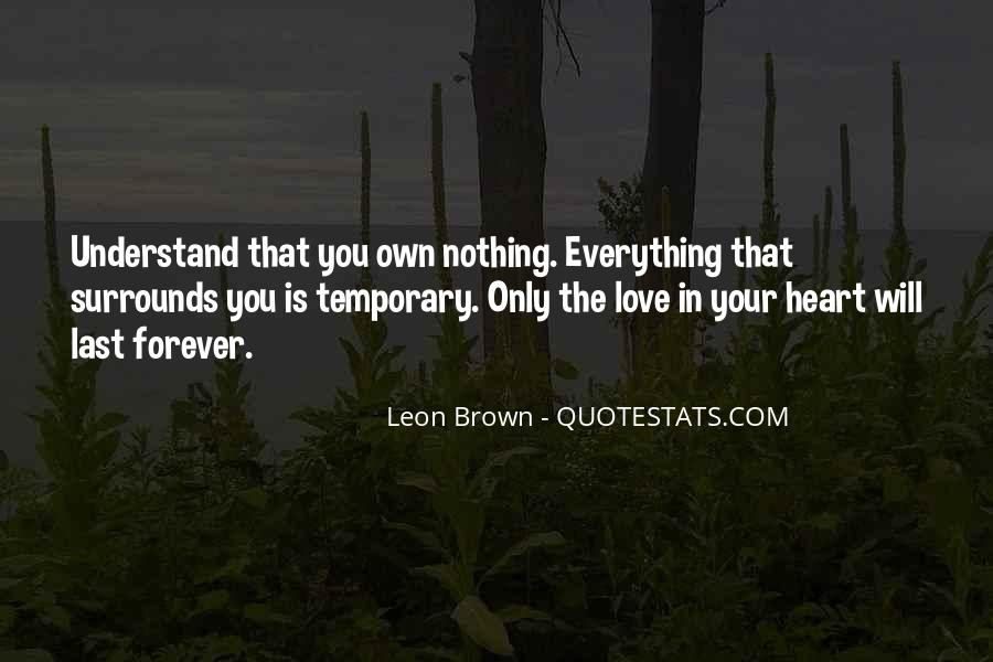 Live Your Own Life Quotes #555080