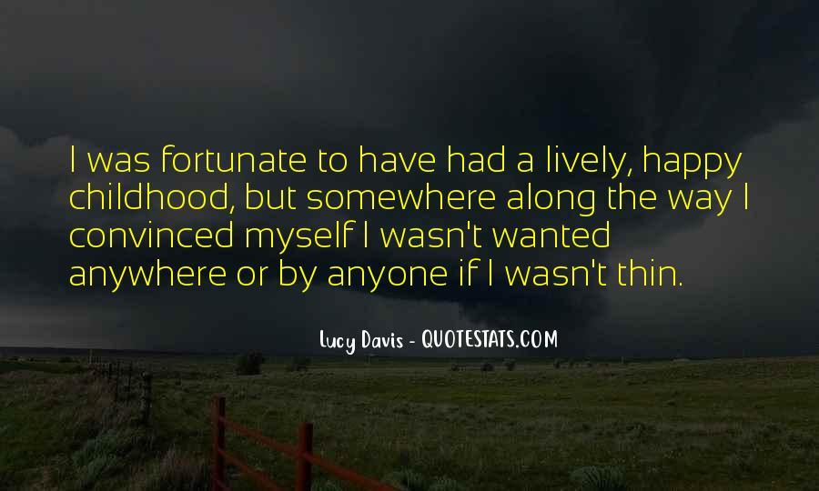 Lively Happy Quotes #106166