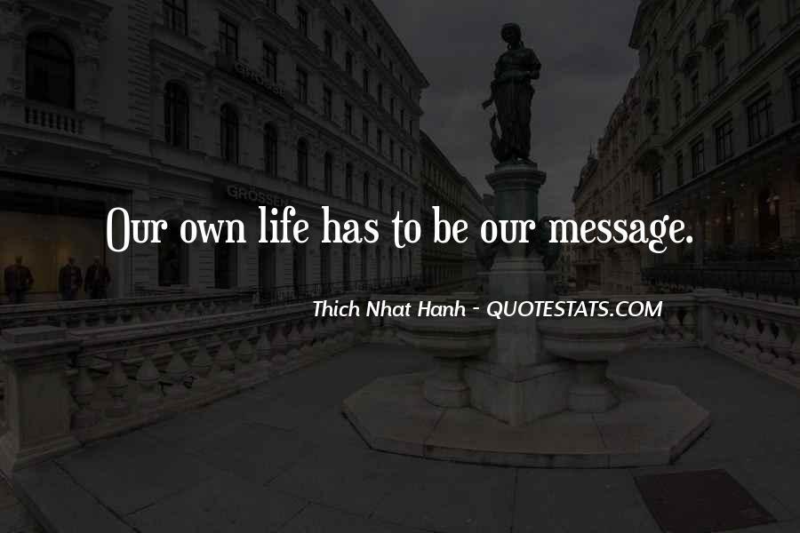 Lively Happy Quotes #12713