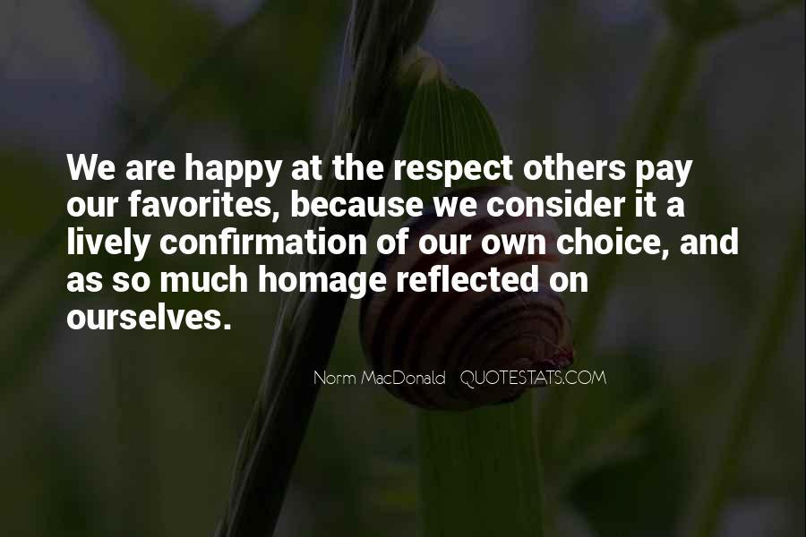 Lively Happy Quotes #1797137