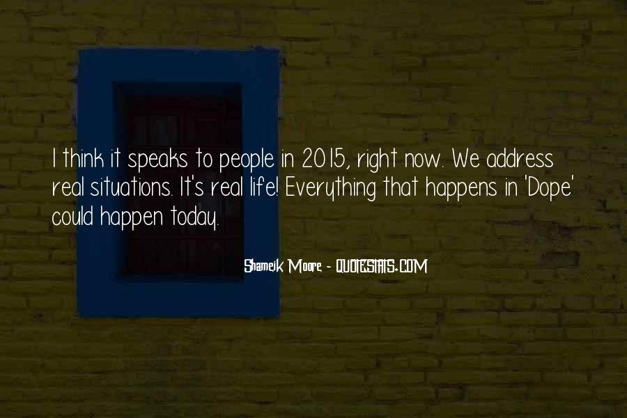 Lively Happy Quotes #995579