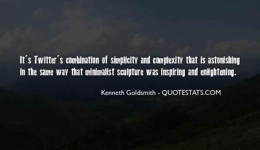 Quotes About Technofaith #1199975