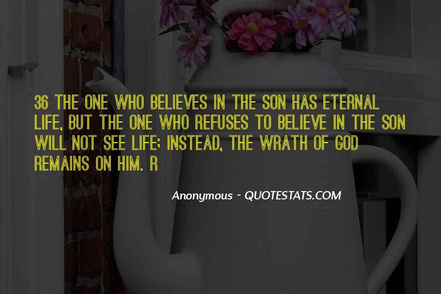 Living My Life Drama Free Quotes #767736