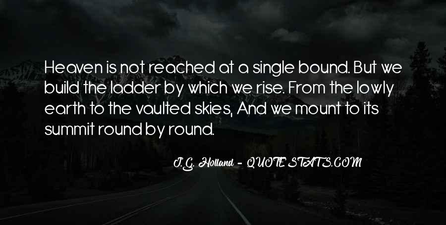 Liz Claiborne Quotes #986016