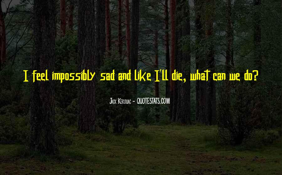 Lizzie Mcguire Best Friend Quotes #1003317