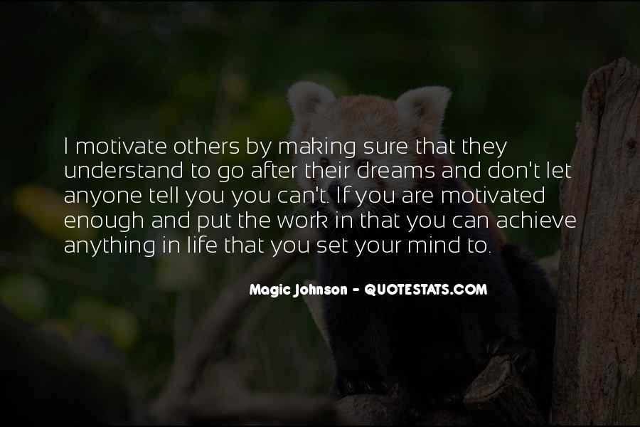 Lizzie Mcguire Best Friend Quotes #125874