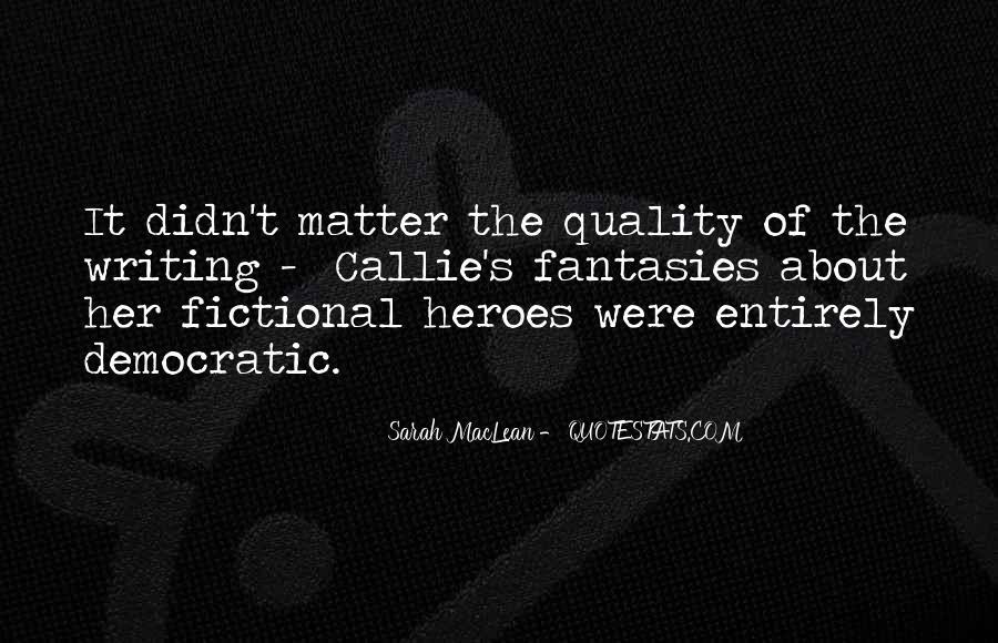 Lizzie Mcguire Best Friend Quotes #1663106