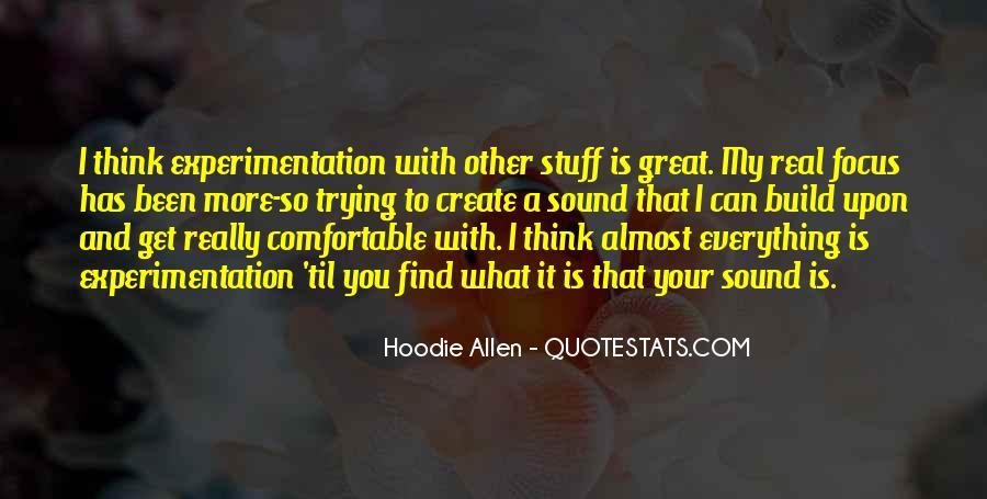 Ljubavni Quotes #741614
