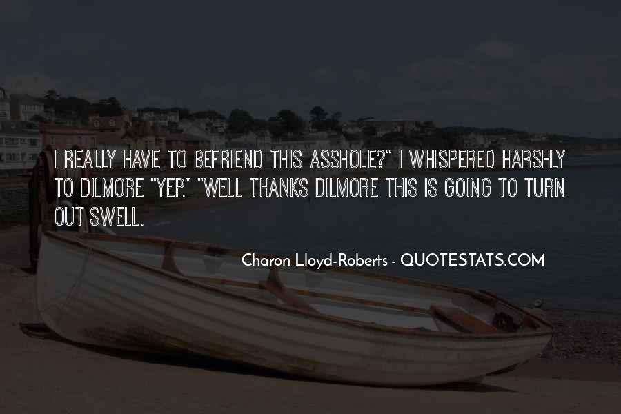 Llama Movie Quotes #648274