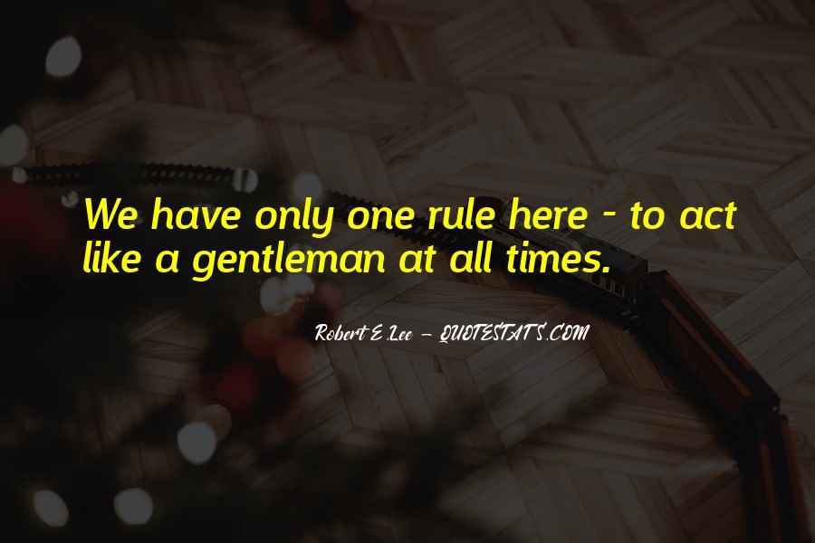 Llama Movie Quotes #909975
