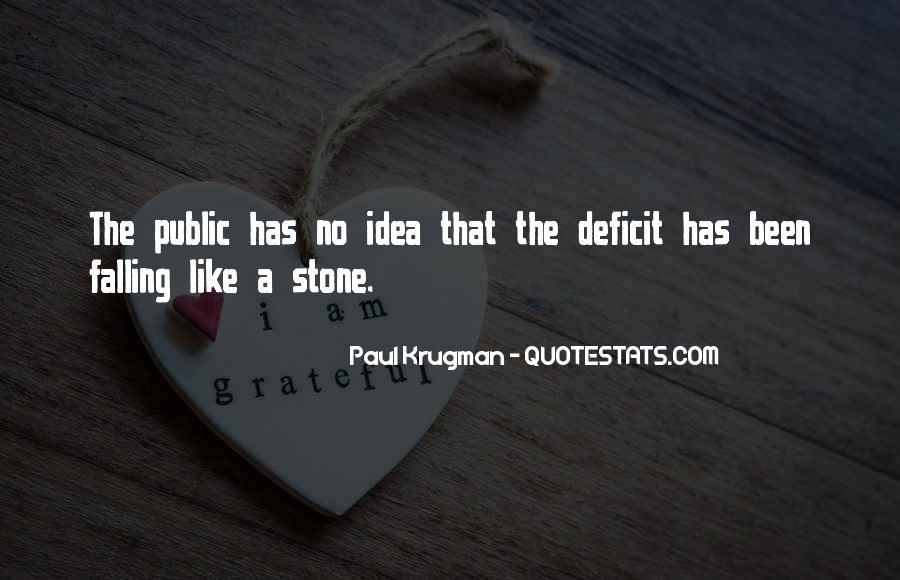 Llb Quotes #327146