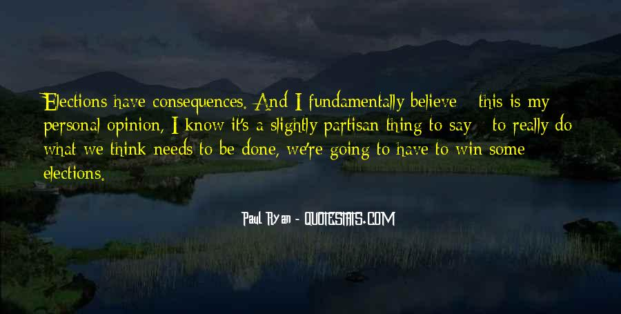 Lloyd Honeyghan Quotes #1199579