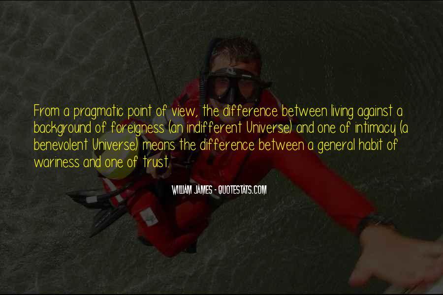 Lloyd Honeyghan Quotes #1408463