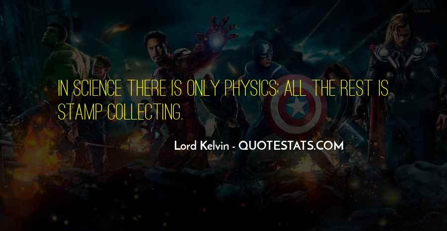 Lloyd Honeyghan Quotes #17405