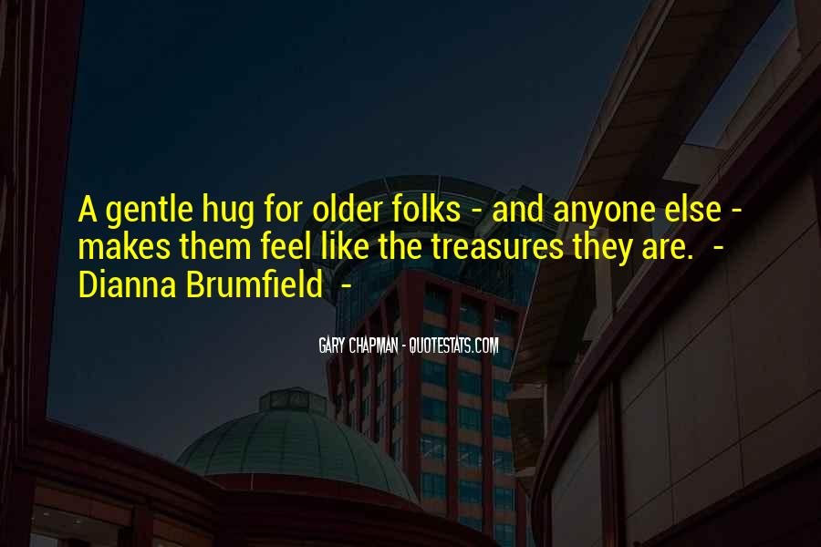 Quotes About Dianna #1010391