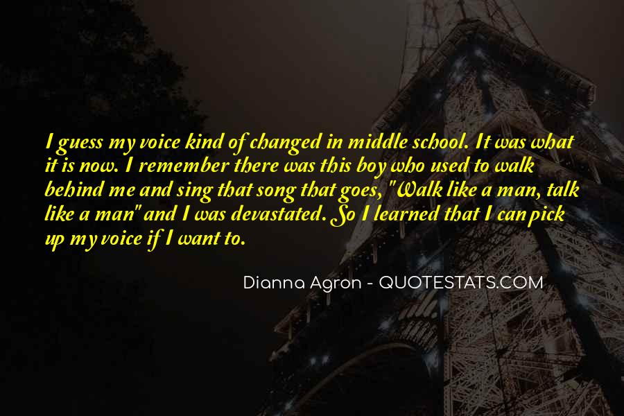 Quotes About Dianna #1262515