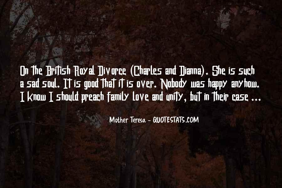 Quotes About Dianna #1311468