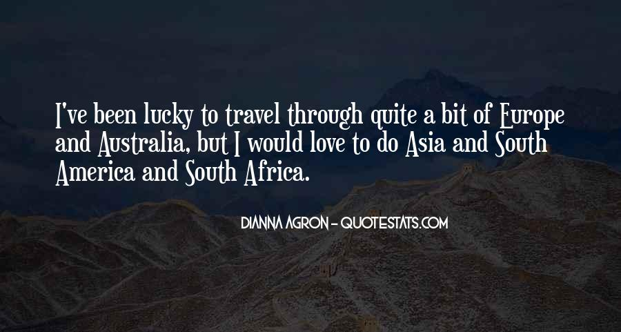 Quotes About Dianna #1410478