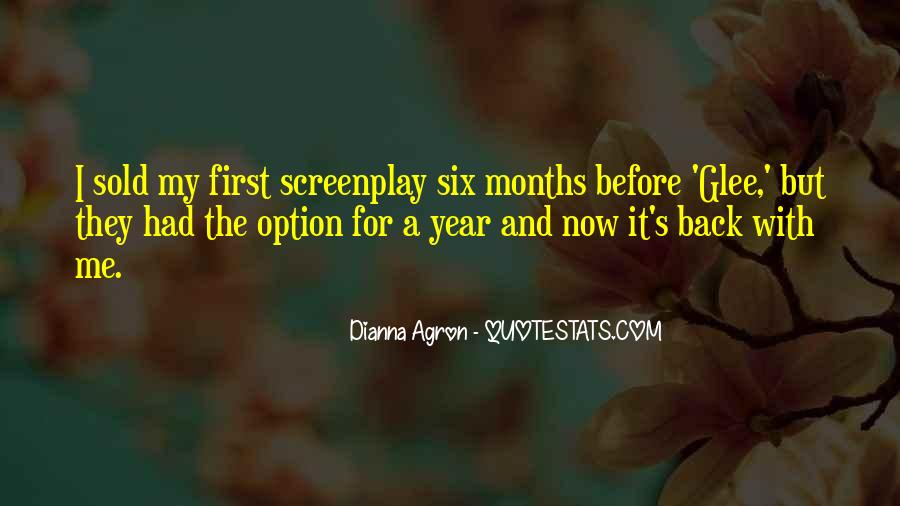Quotes About Dianna #150483
