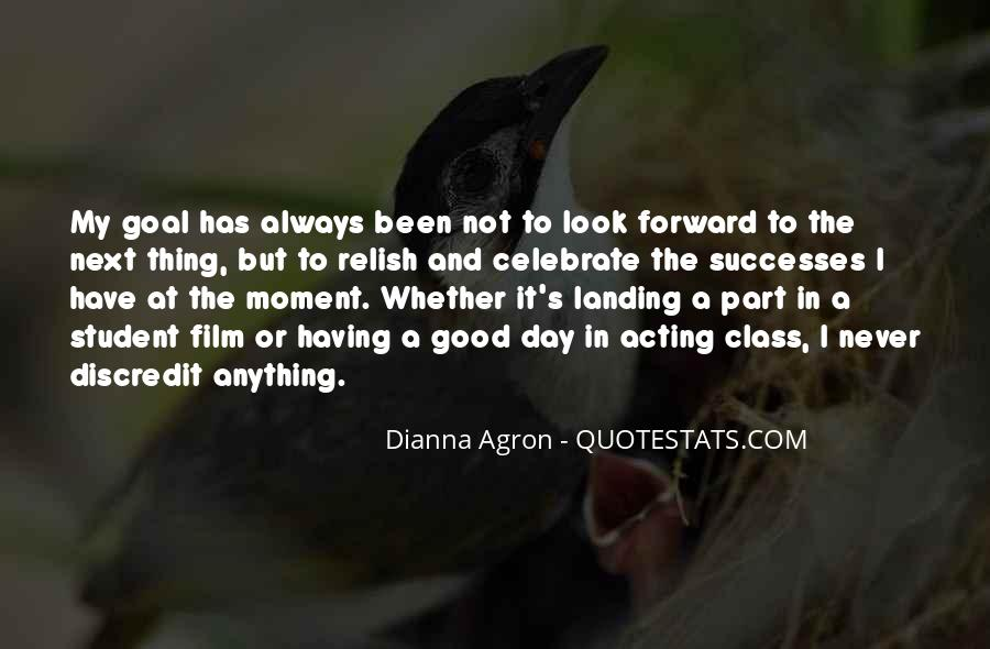 Quotes About Dianna #558446
