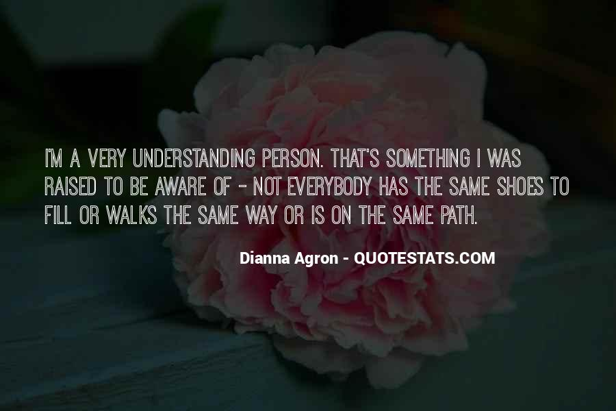 Quotes About Dianna #605540
