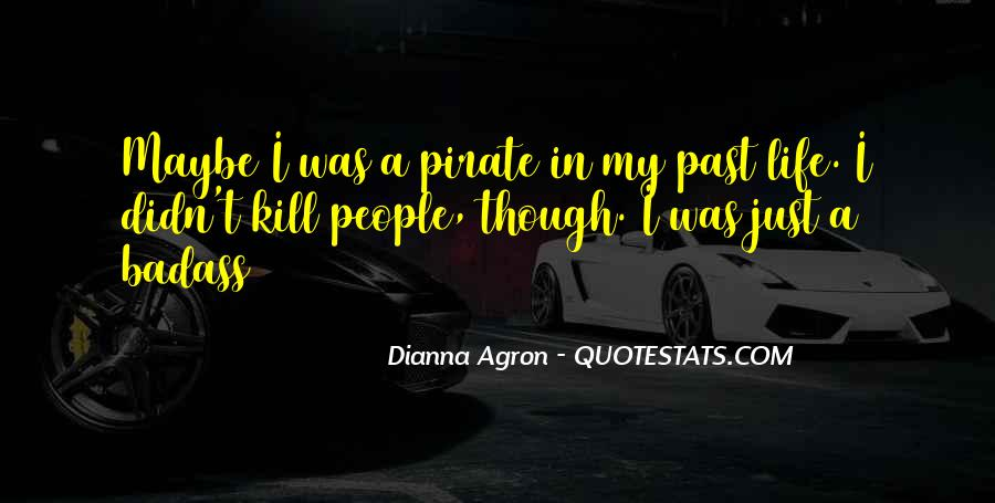 Quotes About Dianna #678257
