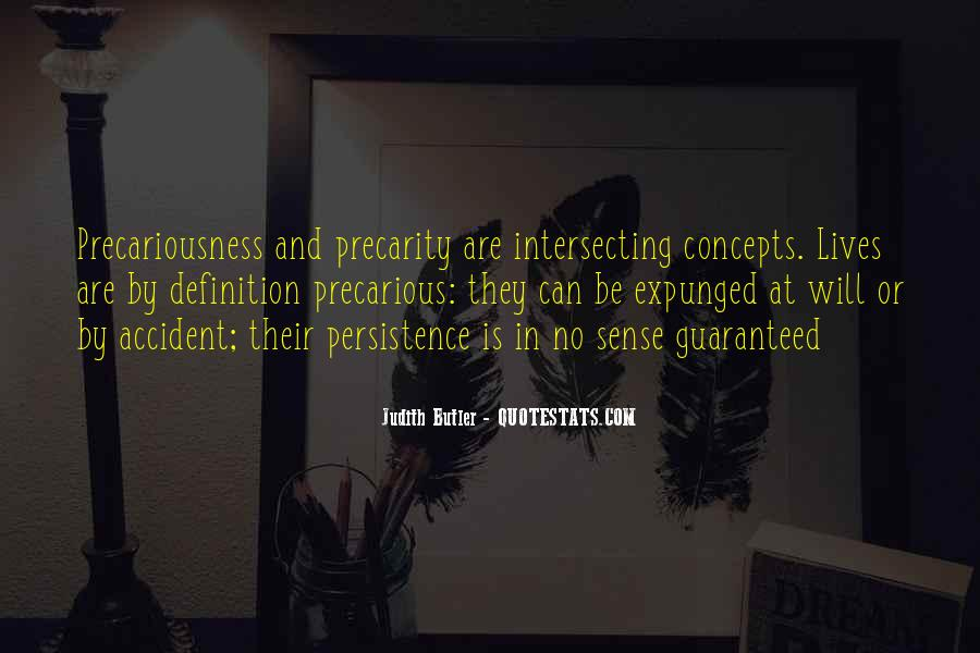 Locke 2nd Treatise Quotes #229474