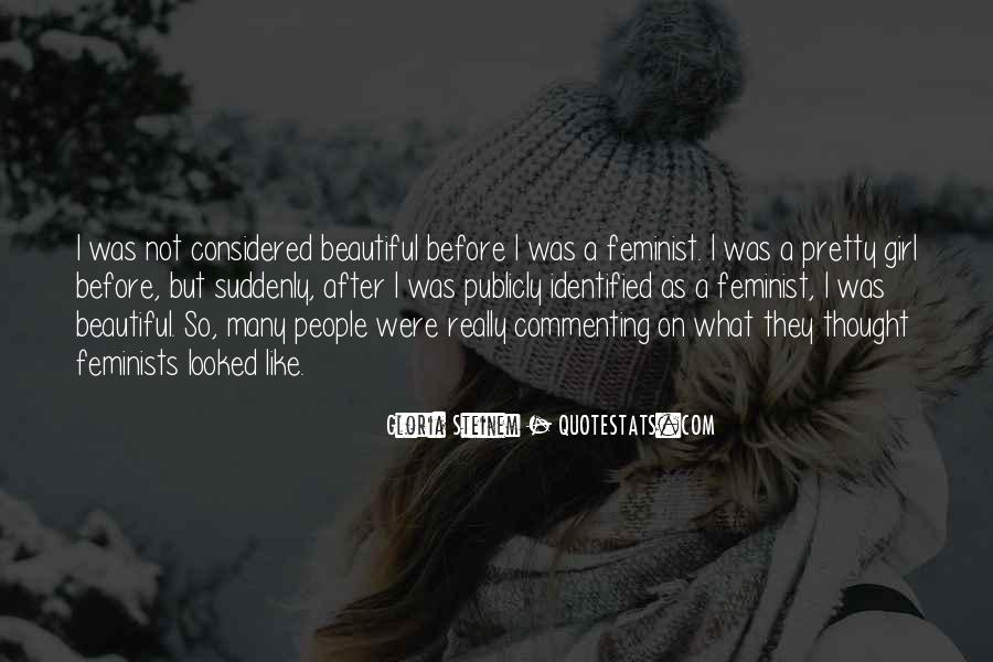 Locket Famous Quotes #1387847