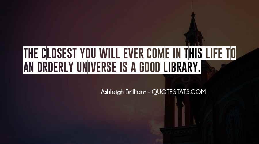 Locksley Hall Quotes #1678445