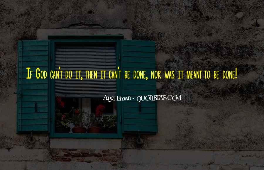 Locksmith Rapper Quotes #1074308