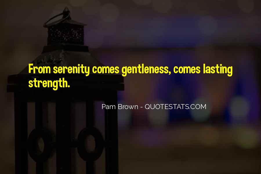 Locksmith Rapper Quotes #1101178