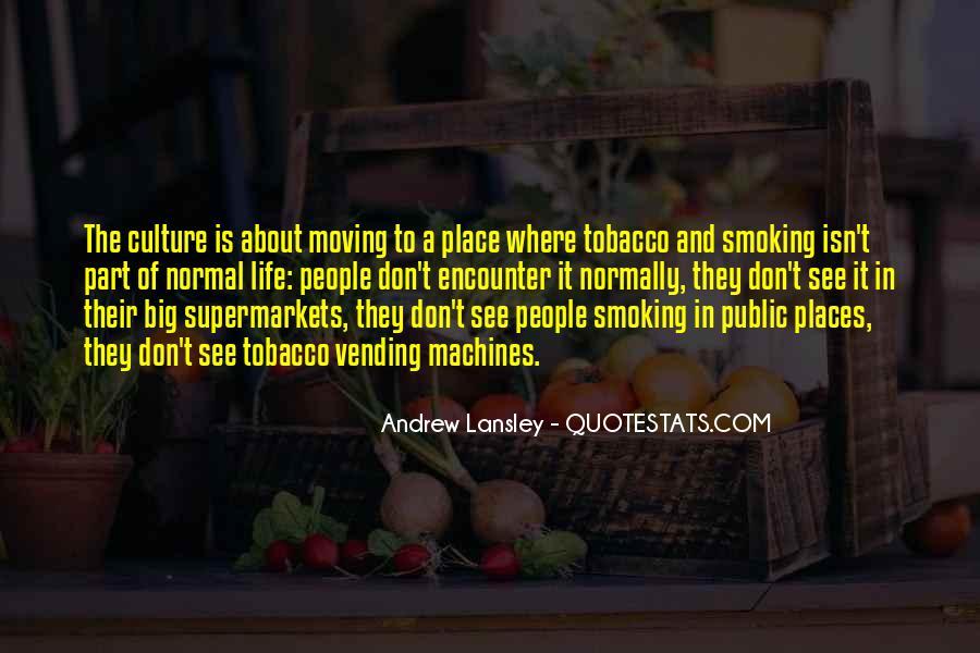 Lodz Ghetto Quotes #1791853