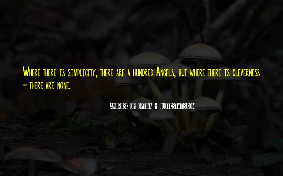 Lodz Ghetto Quotes #267685