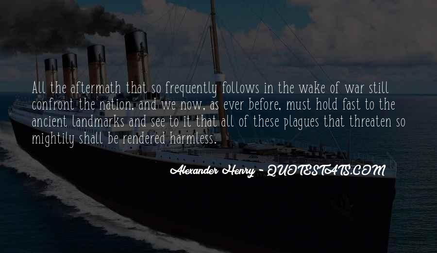 Lodz Ghetto Quotes #267718