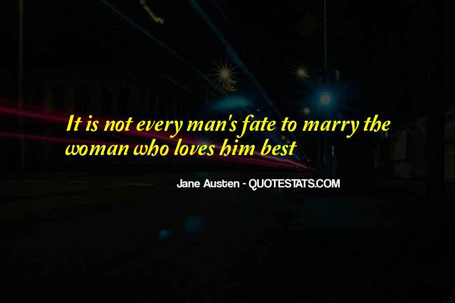 Logique Quotes #1435533