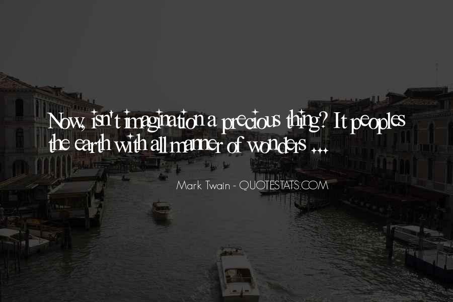 Logique Quotes #510806