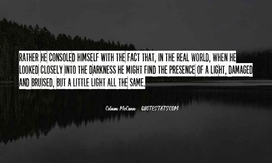 Logique Quotes #731774