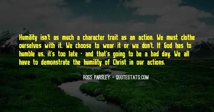 Logique Quotes #977741