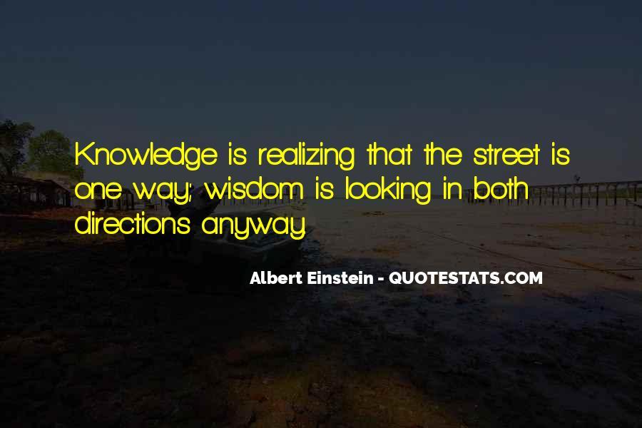 Logistics Inspirational Quotes #748591