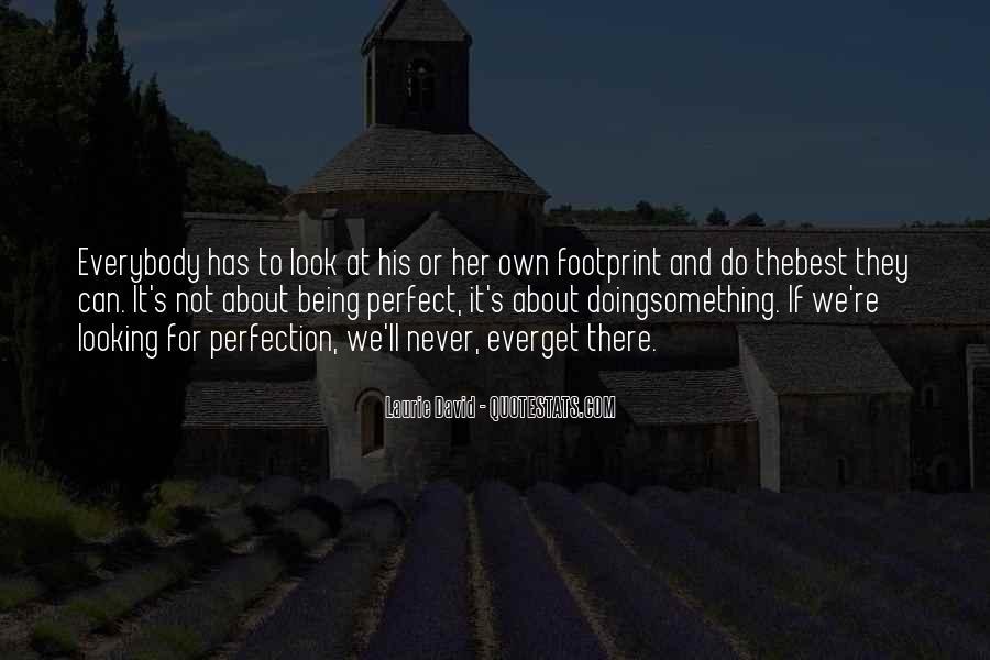 Logout Facebook Quotes #161814