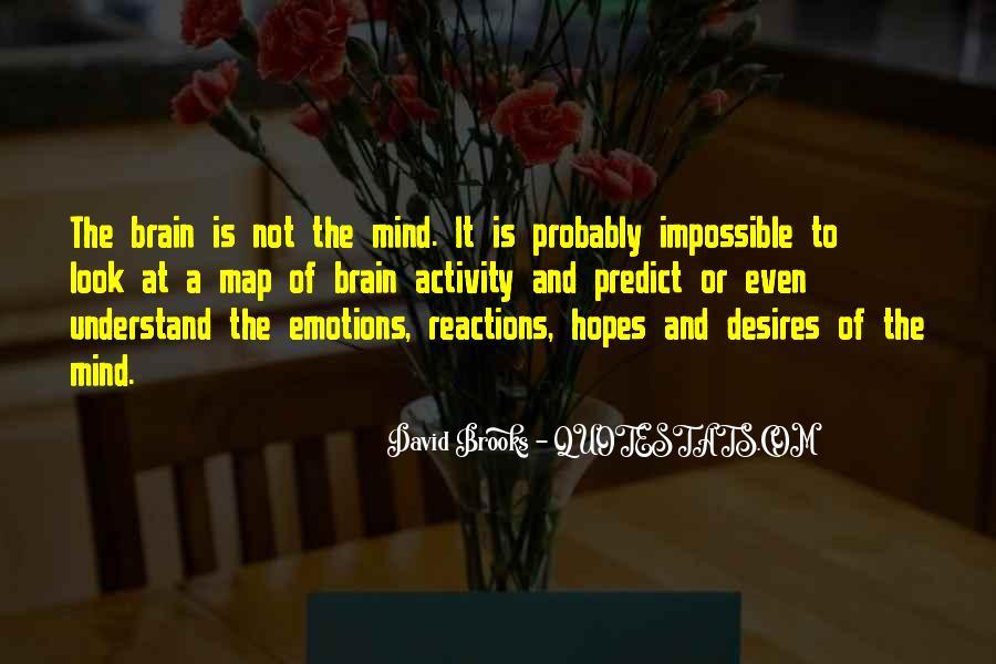 Logout Facebook Quotes #1863991