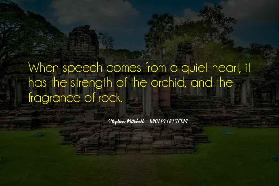Lok Amon Quotes #1005543