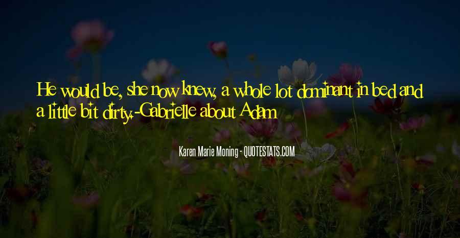 Lok Amon Quotes #1397047