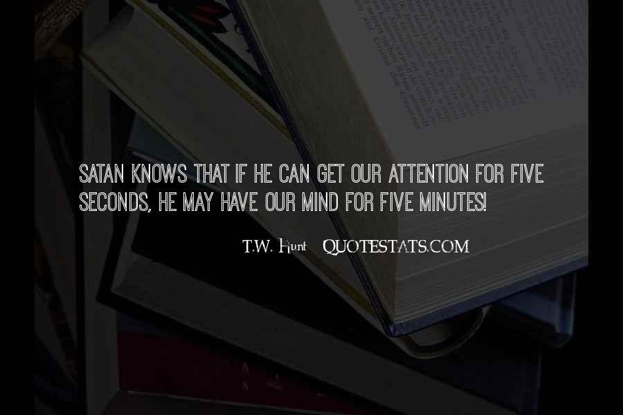 Lok Amon Quotes #252080