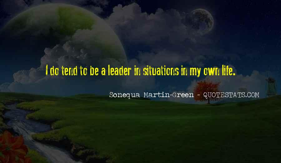 Lok Zaheer Quotes #603975