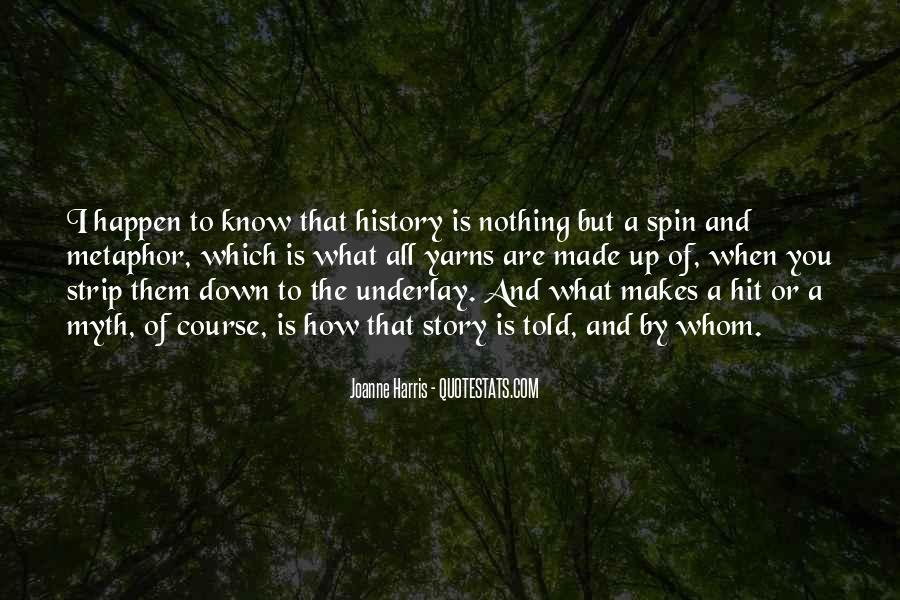 Loki Norse Quotes #400104