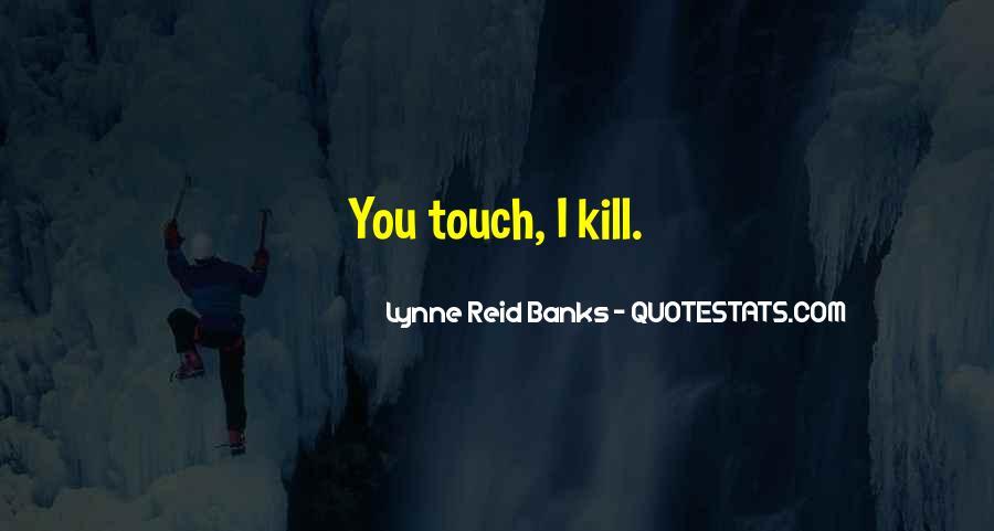 Loki Odinson Quotes #51991